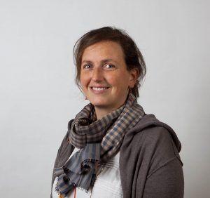 Séverine Delattre