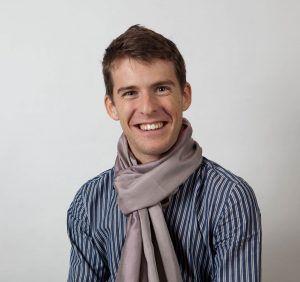 Xavier Guignard