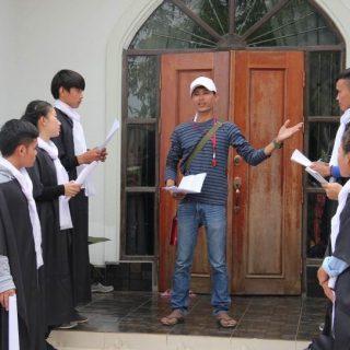 L-2638 un foyer d'étudiants à Vientiane4