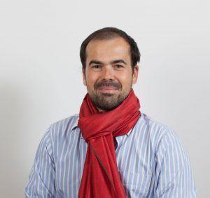 Guillaume Mariau