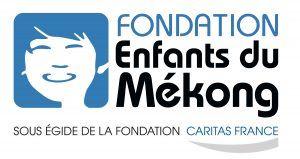 fondation Enfants du Mékong Caritas