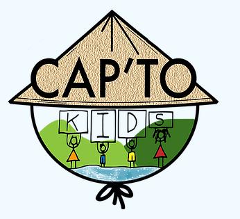 captokids