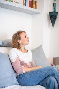 Claire de Saint Lager ©Antoine Besson