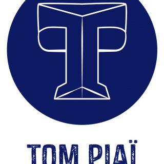Tom Piaï