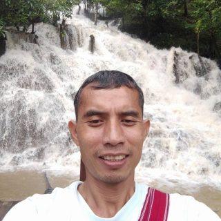 Achat d'une pirogue pour Oo Moo Ta en Birmanie
