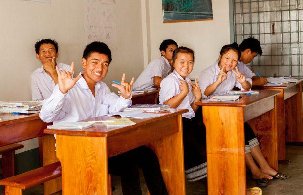 Asie/Laos/Laos Antoine B. 2014