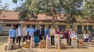 Distribution matériel dans une école.png