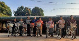 Nouveaux vélos.png