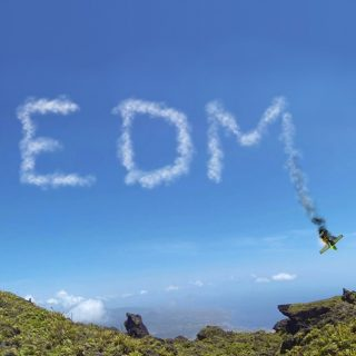 faire connaître EdM - Ambassadeurs