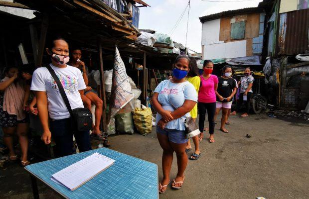 COVID19 La crise alimentaire derrière la crise sanitaire