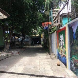 Centre Cebu