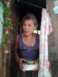 Garderies décharge de Cebu / Inayawan / Batang Mekong